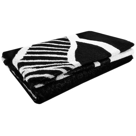 Hayabusa Beach Towel