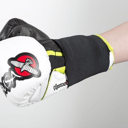Mirai Series Striking Gloves