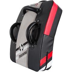 Pro Training Elevate - Kick Shield