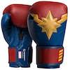 Pre-Order - Captain Marvel Boxing Gloves