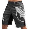 Chikara 4 Fight Shorts