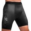 Hayabusa Geo Vale Tudo Shorts