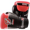 Hayabusa Sport Training Gloves
