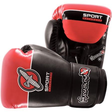 Hayabusa Sport Training Gloves