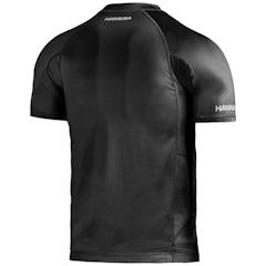 Short Sleeve Compression Shirt