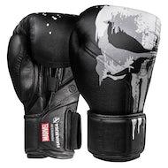 Hayabusa 'The Punisher' Boxing Gloves