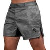 Hayabusa Hex Mid-Thigh Fight Shorts
