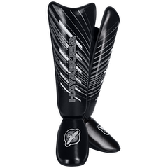 Ikusa Charged Shin Guards