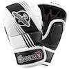 Ikusa Recast 7oz Hybrid Gloves