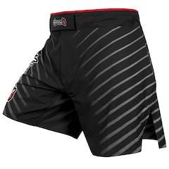 Kasumi-S Fight Shorts