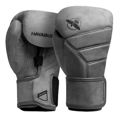 Hayabusa T3 LX Boxing Gloves