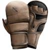 Hayabusa T3 LX 7oz Hybrid Gloves