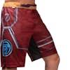 Hayabusa Iron Man Fight Shorts
