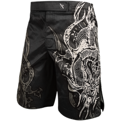 Mizuchi 2.0 Limited Edition Fight Shorts