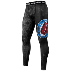 Nova União ODA Compression Pants
