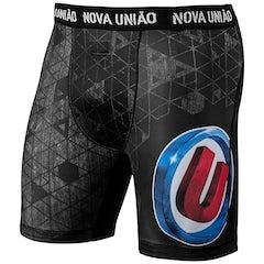 Nova União ODA Compression Shorts