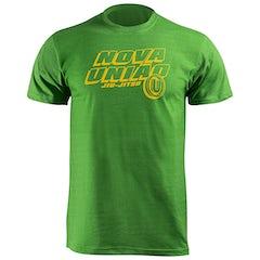 Nova União - Momentum Series T-Shirt