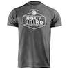 Nova União - Prestige Series T-Shirt