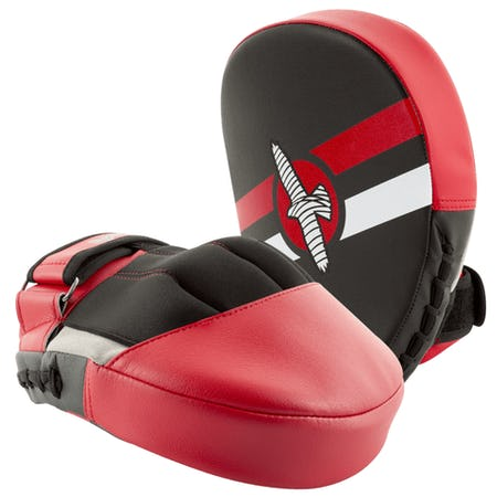 Pro Training Elevate - Focus Mitts
