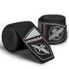 Hayabusa Perfect Stretch Youth Hand Wraps