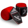 Perfect Stretch Hand Wraps