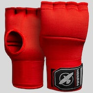 Hayabusa Quick Gel Hand Wraps