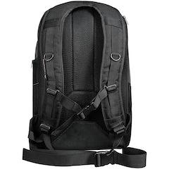 Ryoko Backpack