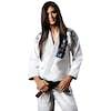 Shinju Pearl Weave Women's Jiu Jitsu Gi