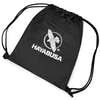 Hayabusa Drawstring Bag