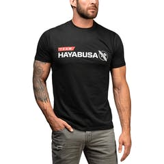 Team Hayabusa T-Shirt