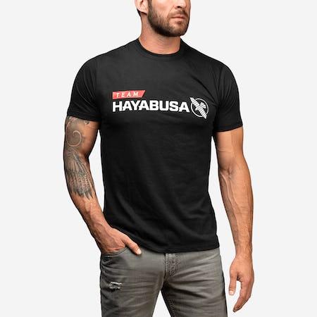 Team Hayabusa T-Shirt