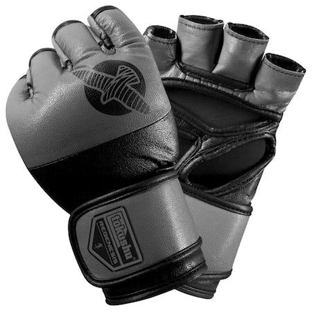 Tokushu Regenesis 4oz MMA Gloves