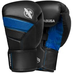 Hayabusa T3 Original Boxing Gloves 10 oz