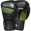 Hayabusa T3 Original Boxing Gloves 10 oz & 12 oz