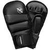T3 7oz Hybrid Gloves