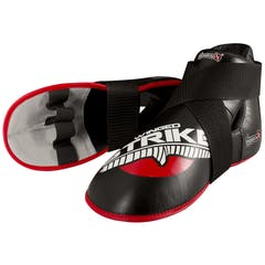 Winged Strike Competition Karate Kicks