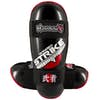 Winged Strike Competition Karate Shin Guards