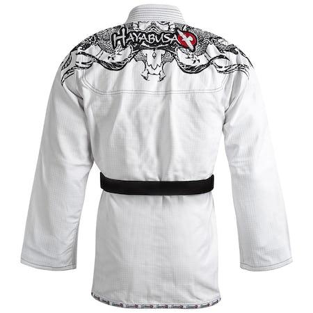 Pro Jiu Jitsu Gi - Mizuchi - Jacket