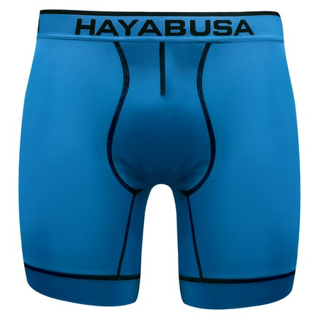 Performance Underwear